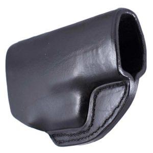 Kabura wewnętrzna  do Glock 17